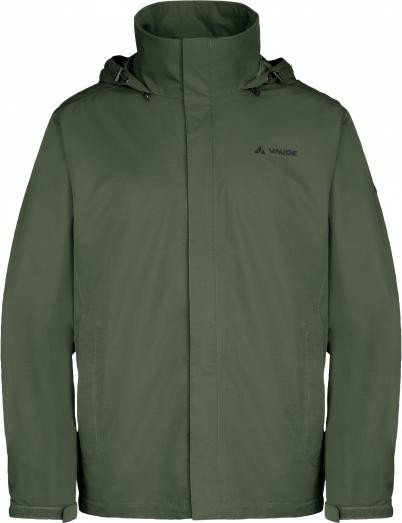 VauDe Escape Light Jacket cedar wood (mens) | Skinflint Price Comparison UK