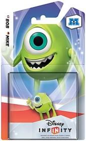 Disney Infinity - Figur Mike (PC/PS3/PS4/Xbox 360/Xbox One/WiiU/Wii/3DS)