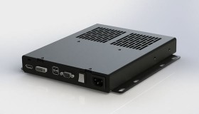 NEC Standalone Adapter STv2 (100013143)