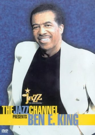 Ben E. King - In Concert -- via Amazon Partnerprogramm