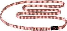Mammut cord (various types and Colours)