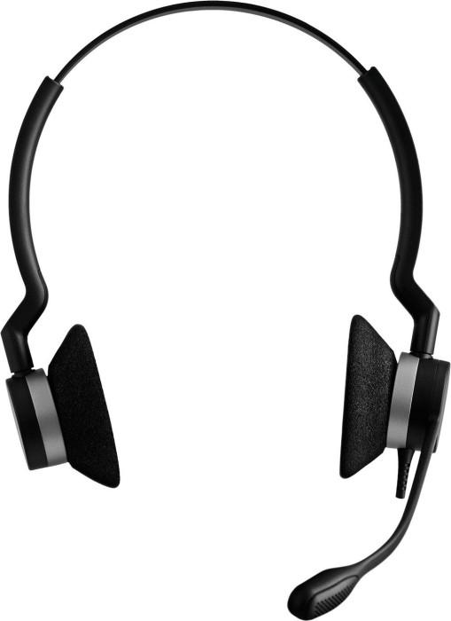 Jabra BIZ 2300 USB-C MS Duo (2399-823-189)