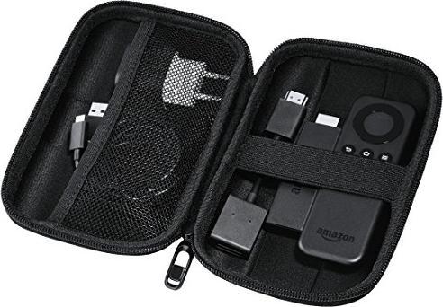 "Hama EVA Bag for external 2.5""-hard drive, black (00084113) -- via Amazon Partnerprogramm"