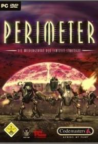 Perimeter (PC)