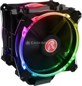Raijintek Leto Pro RGB (0R100072)