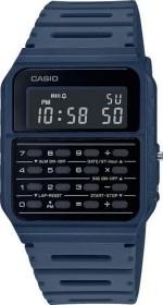 Casio Vintage CA-53WF-2BEF
