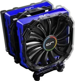 Cryorig Customod für R1 blau