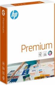 HP Premium Papier A4, 80g/m², 500 Blatt (CHP850)