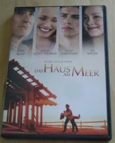 Das Haus am Meer (2001)
