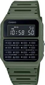 Casio Vintage CA-53WF-3BEF