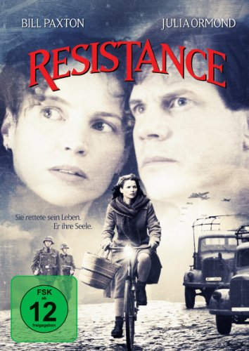 Resistance -- via Amazon Partnerprogramm