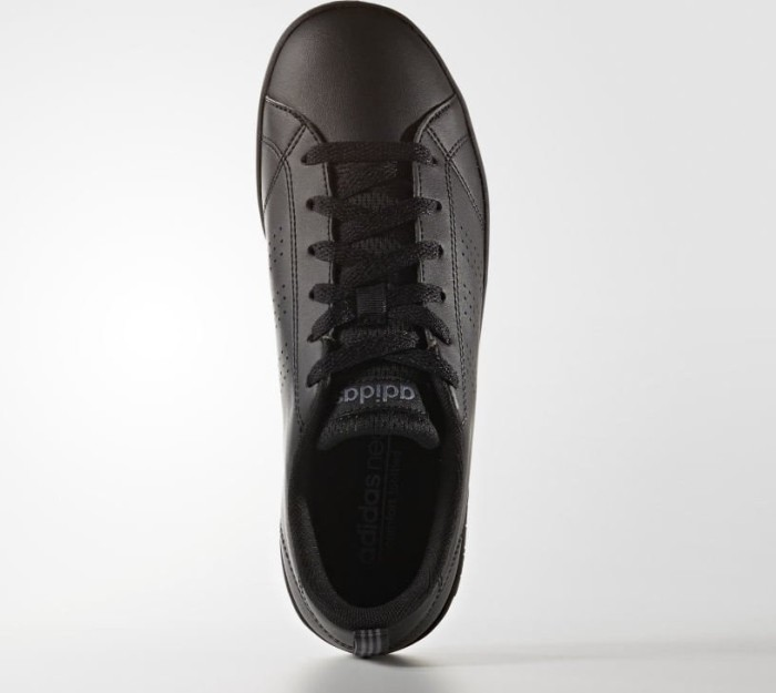 adidas VS Advantage Clean Schuh Weiß | adidas Austria