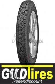 Dunlop Winter Response 2 185/60 R14 82T (528963)