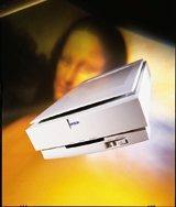 Epson GT-9600 SCSI
