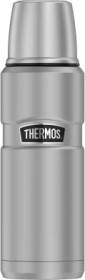 Thermos Stainless King Isolierflasche 470ml edelstahl (4003.205.047)