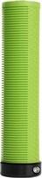 Fabric FunGuy Griffe grün (FP3100U30OS)