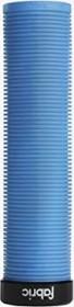 Fabric FunGuy Griffe blau (FP3100U20OS)