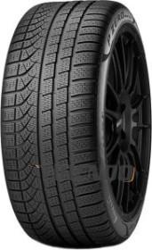 Pirelli P Zero winter 315/30 R21 105W XL MO1 (3743100)