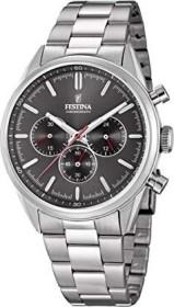 Festina Timeless F16820/7