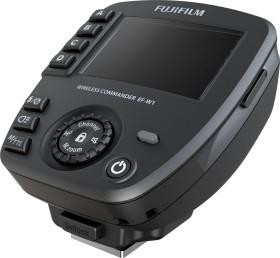 Fujifilm EF-W1