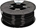 3DJAKE ecoPLA, schwarz, 1.75mm, 1kg (ECOPLA-BLACK-1000-175)