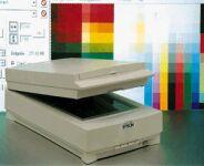 Epson GT-9500 SCSI
