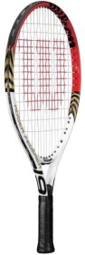 Wilson Tennis Racket Roger Federer 19 (WRT228000)