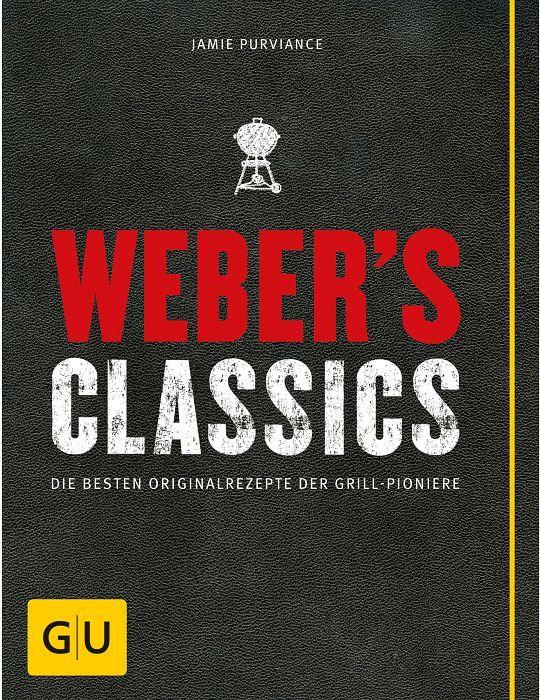 Weber-Stephen Germany GmbH (www.weber.com)