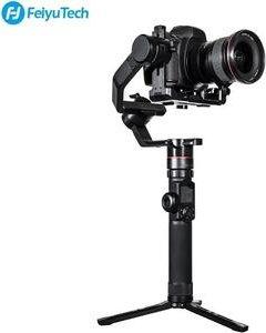 Feiyu Tech AK4000 -- via Amazon Partnerprogramm