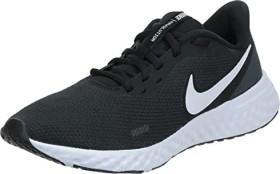 Nike Revolution 5 black/anthracite/white (Herren) (BQ3204-002)
