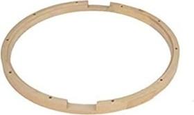 Gibraltar Wood Snare Side Hoop 10-Lug (SC-1410WSS)