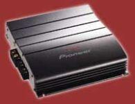 Pioneer GM-X552