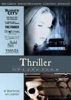 Mel Gibson Thriller Box -- via Amazon Partnerprogramm