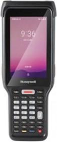 Honeywell ScanPal EDA61K, EX20, WWAN, numerische Tastatur (EDA61K-1NUB34PEOK)