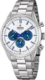 Festina Timeless F16820/5