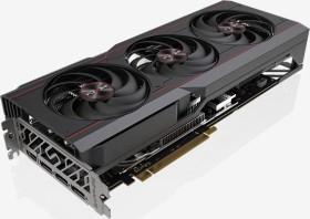 Sapphire Pulse Radeon RX 6800 XT, 16GB GDDR6, HDMI, 3x DP (11304-03-20G)