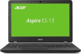 Acer Aspire ES1-332-P9QY schwarz (NX.GFZEG.009)