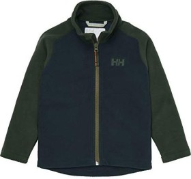 Helly Hansen Daybreaker 2.0 Jacke navy (Junior) (41661-599)