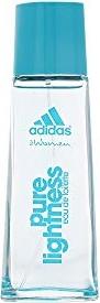 adidas Pure Lightness Eau de Toilette, 50ml