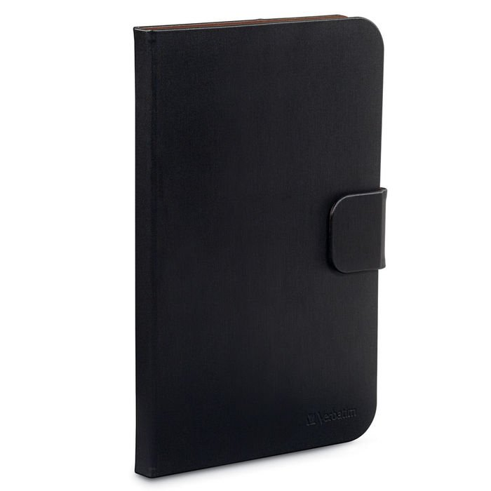 Verbatim Folio Note - Case for Galaxy Note 10.1