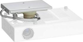 Celexon LED Projector-Ceiling mount Multicel Pico (1091395)