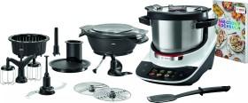 Bosch MCC9555DWC Cookit Multikocher