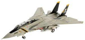 Revell F-14A Tomcat (04021)