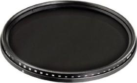 Hama Filter grau Vario ND2-400 62mm (79162)