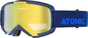 Atomic Savor Stereo blau (AN5105852)