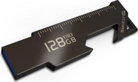 TeamGroup T183 Tool 128GB, USB-A 3.0 (TT1833128GF01)