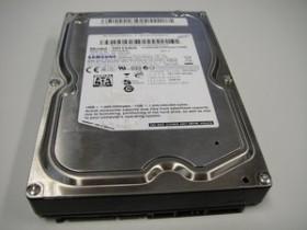 Samsung EcoGreen F2 1.5TB, SATA 3Gb/s (HD154UI)