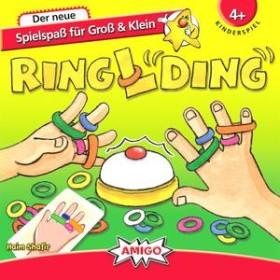RinglDing