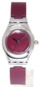 Swatch Irony Lady: Angels Call - YSS128G (Damenuhr)