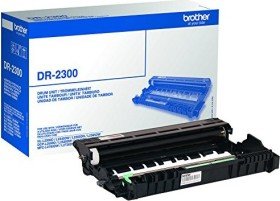 Brother Drum DR-2300 (DR2300)